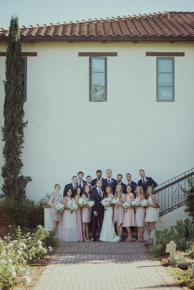 Temecula-Wedding-Ponte-Winery-57.jpg