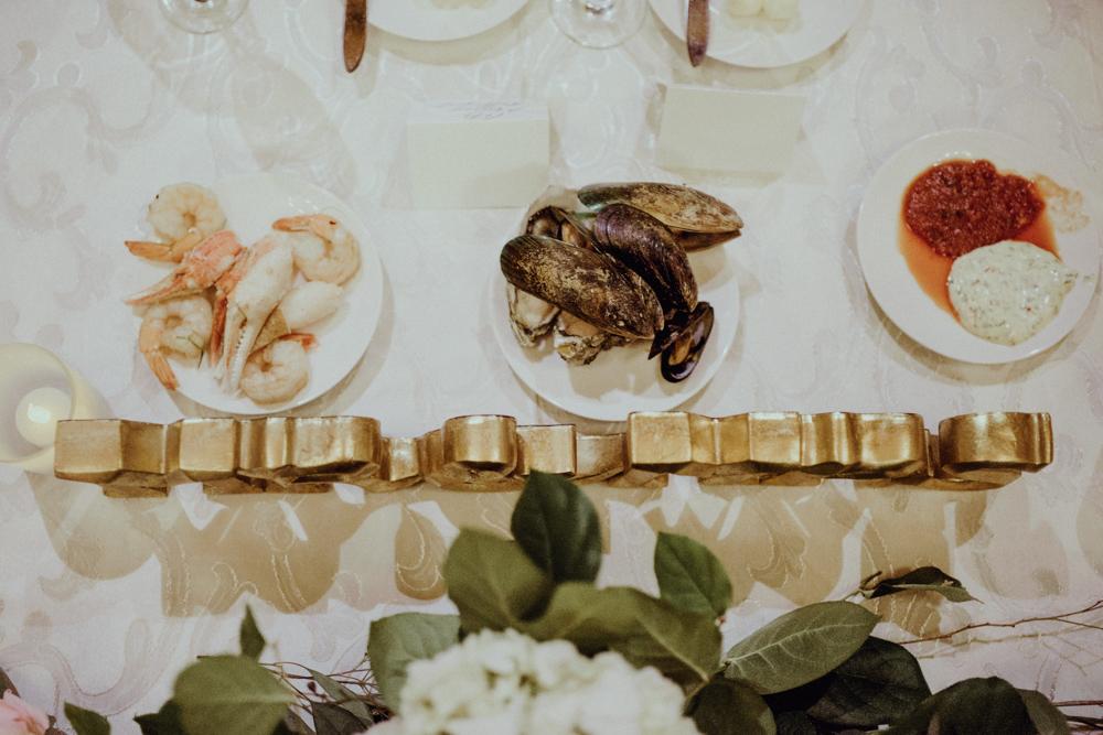 Temecula-Wedding-Ponte-Winery-64.jpg
