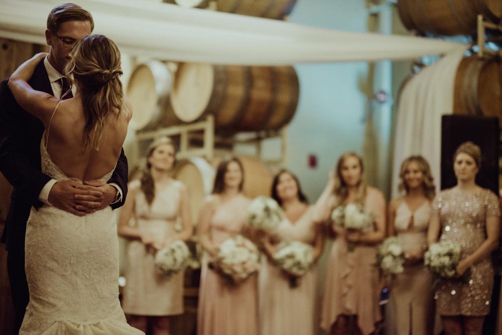 Temecula-Wedding-Ponte-Winery-65.jpg