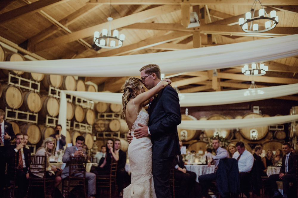 Temecula-Wedding-Ponte-Winery-67.jpg