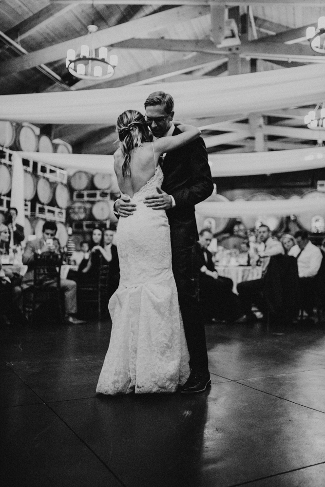 Temecula-Wedding-Ponte-Winery-68.jpg