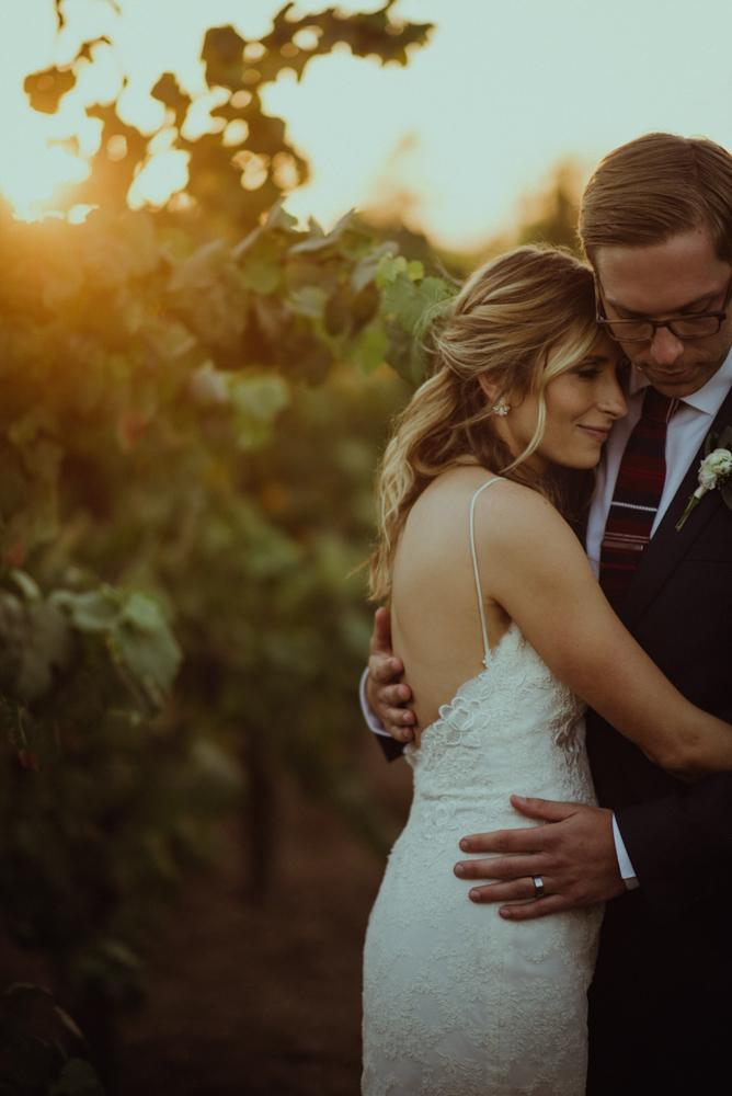 Temecula-Wedding-Ponte-Winery-74.jpg
