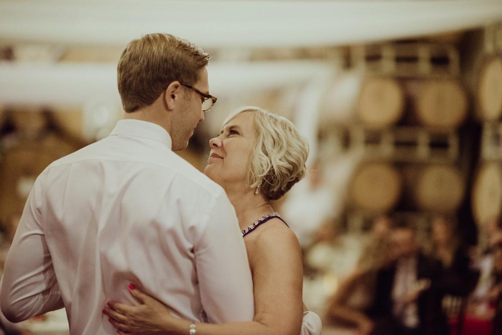 Temecula-Wedding-Ponte-Winery-77.jpg