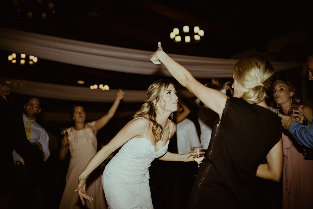 Temecula-Wedding-Ponte-Winery-81.jpg