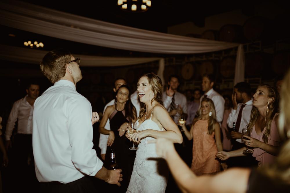 Temecula-Wedding-Ponte-Winery-82.jpg