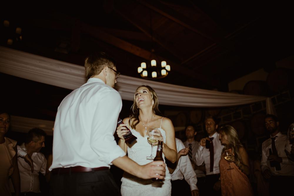 Temecula-Wedding-Ponte-Winery-83.jpg