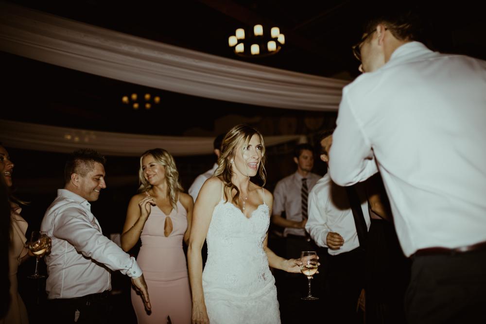 Temecula-Wedding-Ponte-Winery-84.jpg