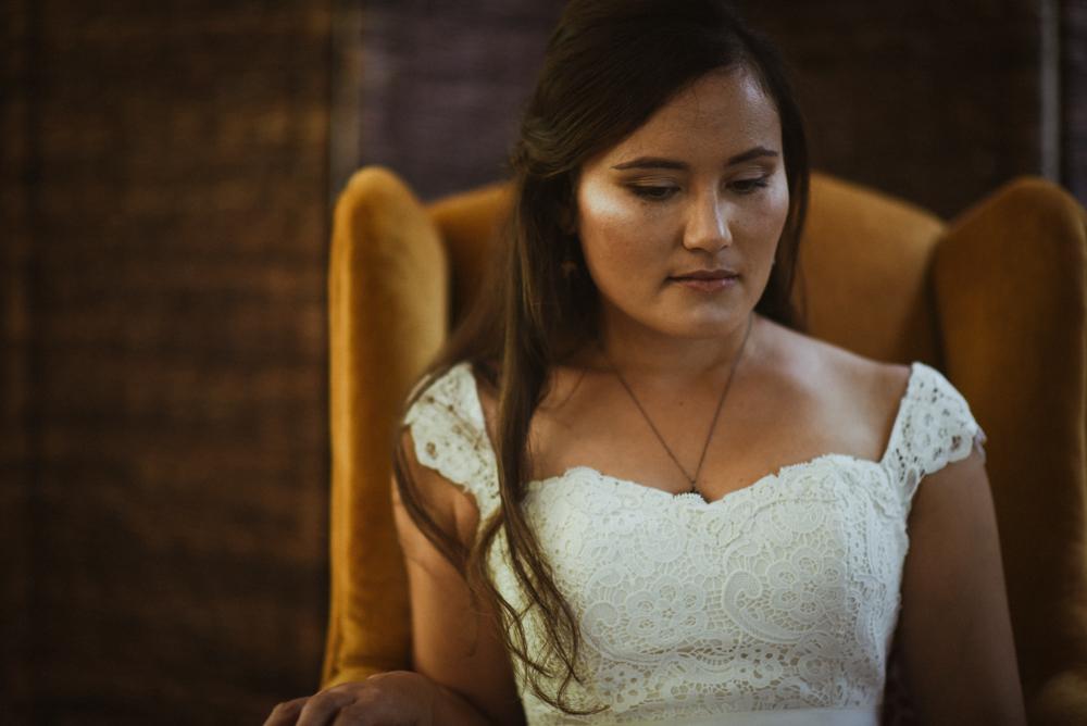 Santa-Cruz-Redwoods-wedding-at-Pema-Osel-Ling-16.jpg