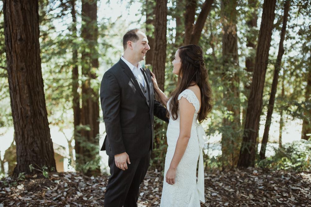 Santa-Cruz-Redwoods-wedding-at-Pema-Osel-Ling-18.jpg