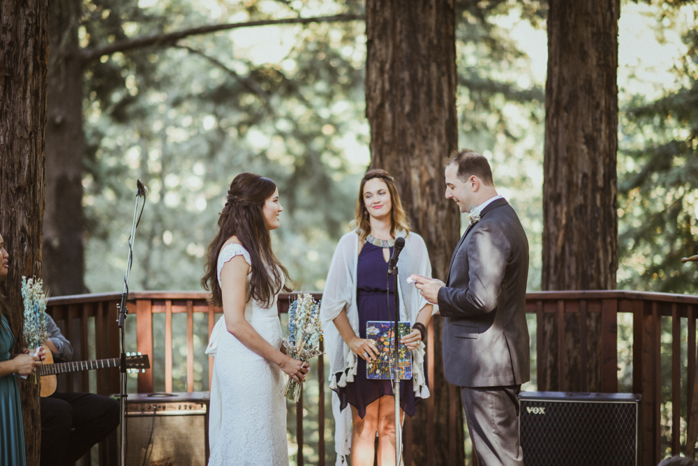 Santa-Cruz-Redwoods-wedding-at-Pema-Osel-Ling-29.jpg