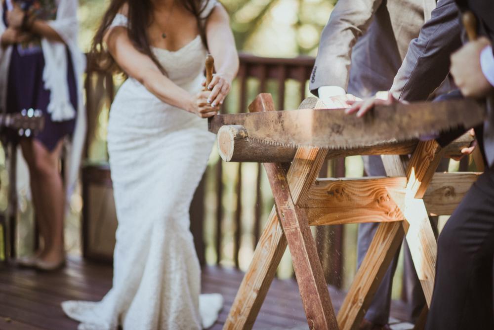 Santa-Cruz-Redwoods-wedding-at-Pema-Osel-Ling-31.jpg