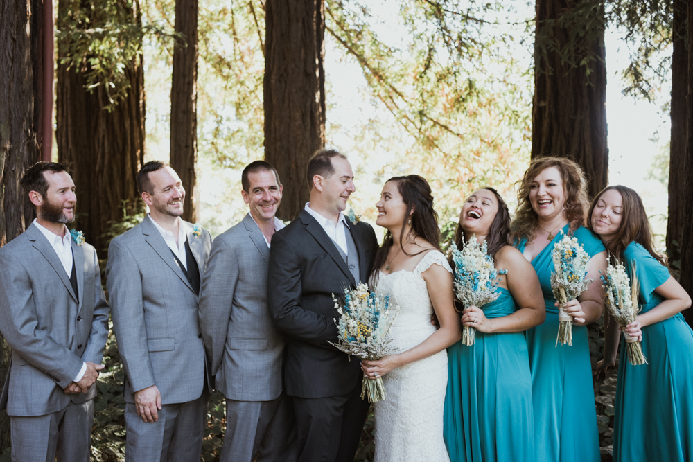 Santa-Cruz-Redwoods-wedding-at-Pema-Osel-Ling-36.jpg