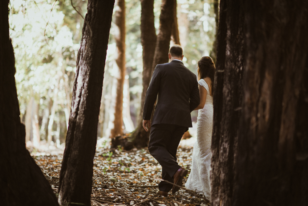 Santa-Cruz-Redwoods-wedding-at-Pema-Osel-Ling-40.jpg