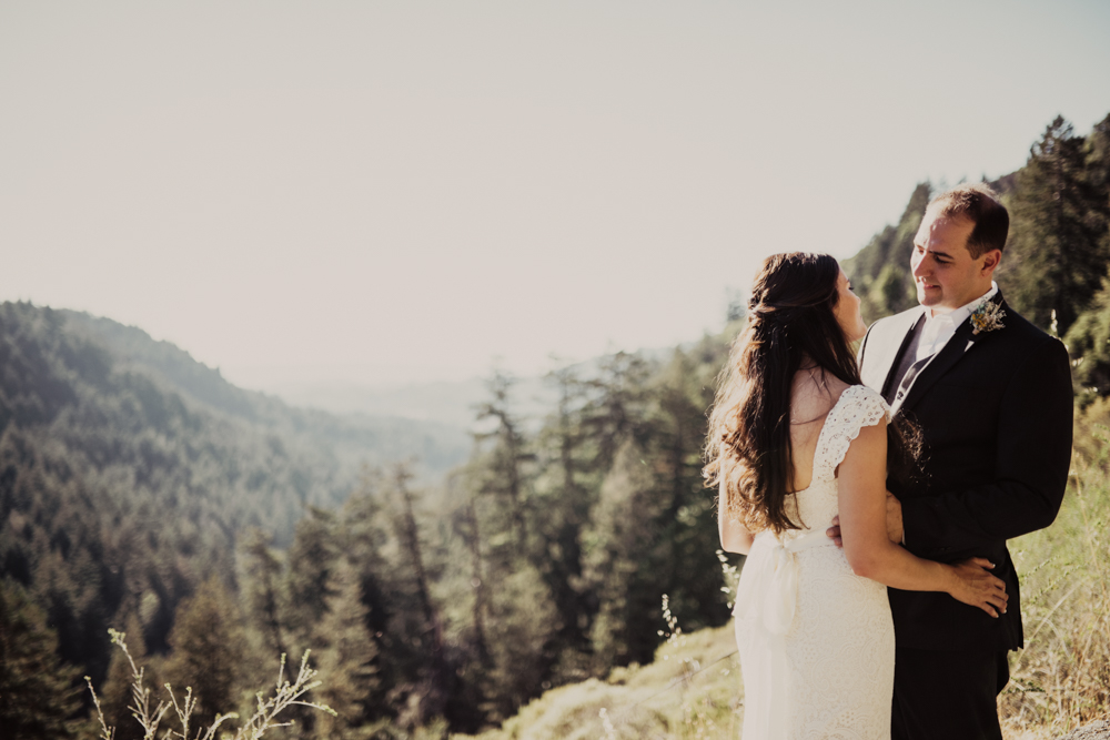 Santa-Cruz-Redwoods-wedding-at-Pema-Osel-Ling-45.jpg