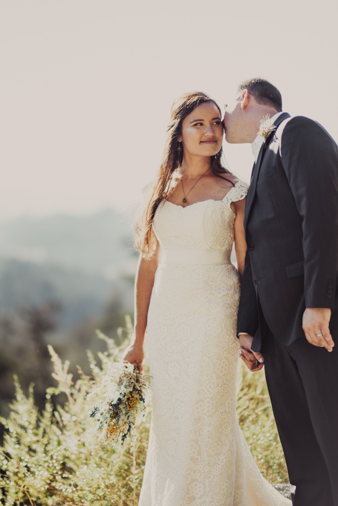 Santa-Cruz-Redwoods-wedding-at-Pema-Osel-Ling-47.jpg