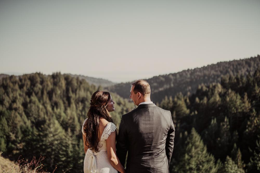 Santa-Cruz-Redwoods-wedding-at-Pema-Osel-Ling-52.jpg