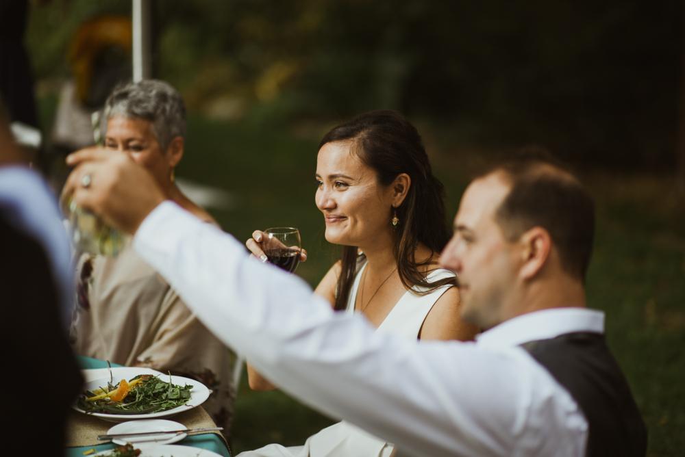 Santa-Cruz-Redwoods-wedding-at-Pema-Osel-Ling-60.jpg