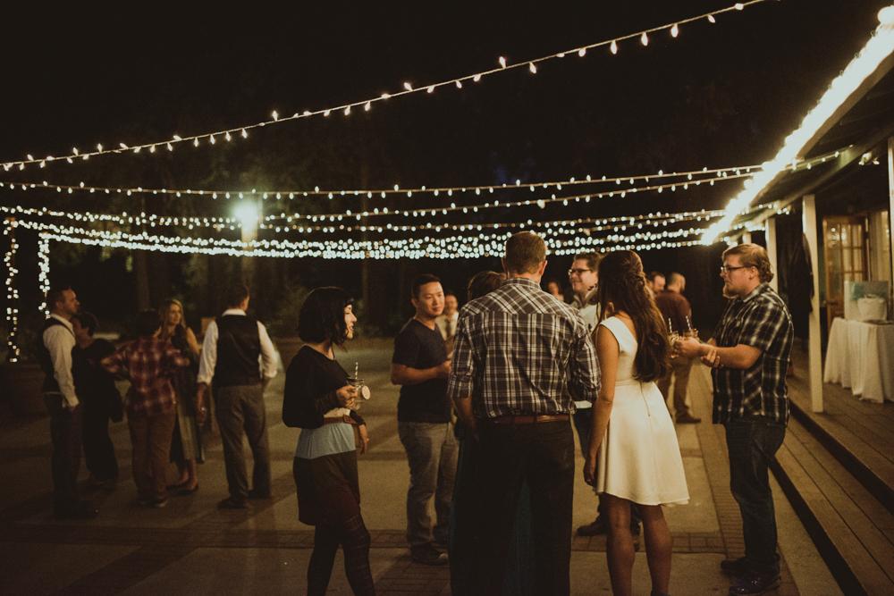 Santa-Cruz-Redwoods-wedding-at-Pema-Osel-Ling-65.jpg