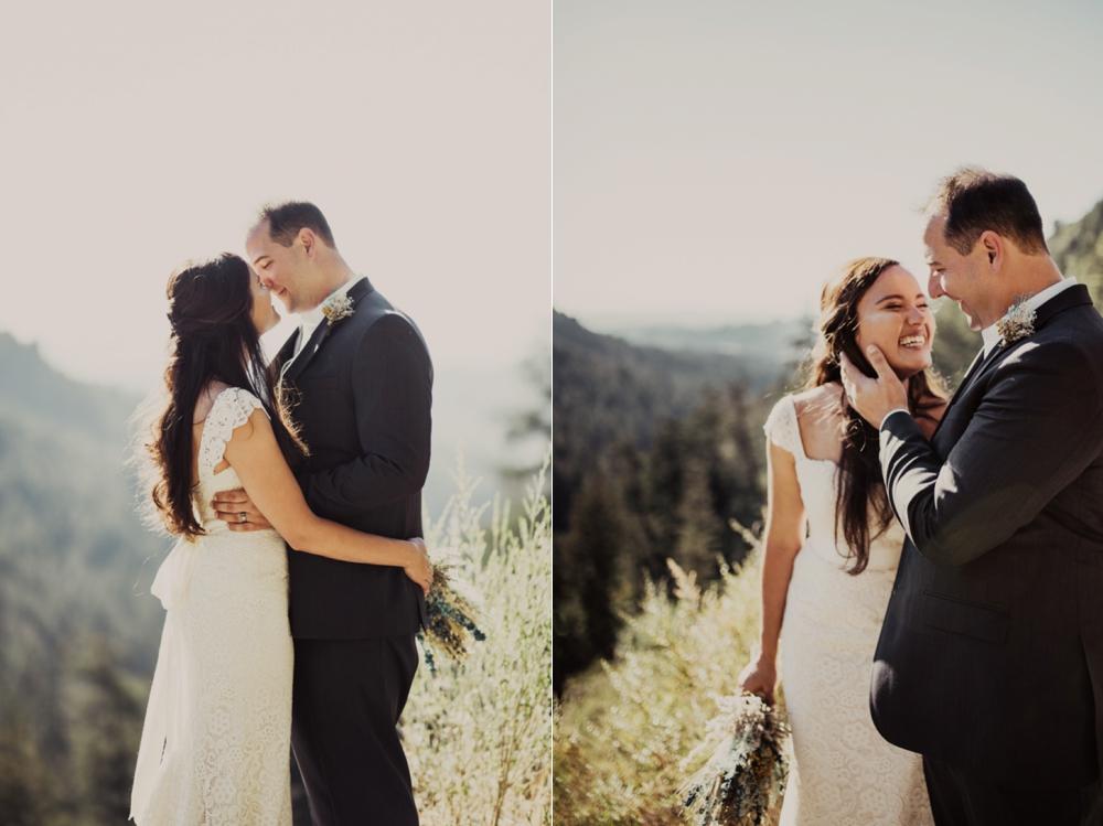 Redwoods-wedding-santa-cruz_1622.jpg