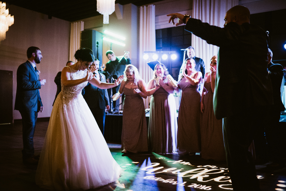 St-Louis-Wedding-at-Bissingers-Caramel-Room-85.jpg
