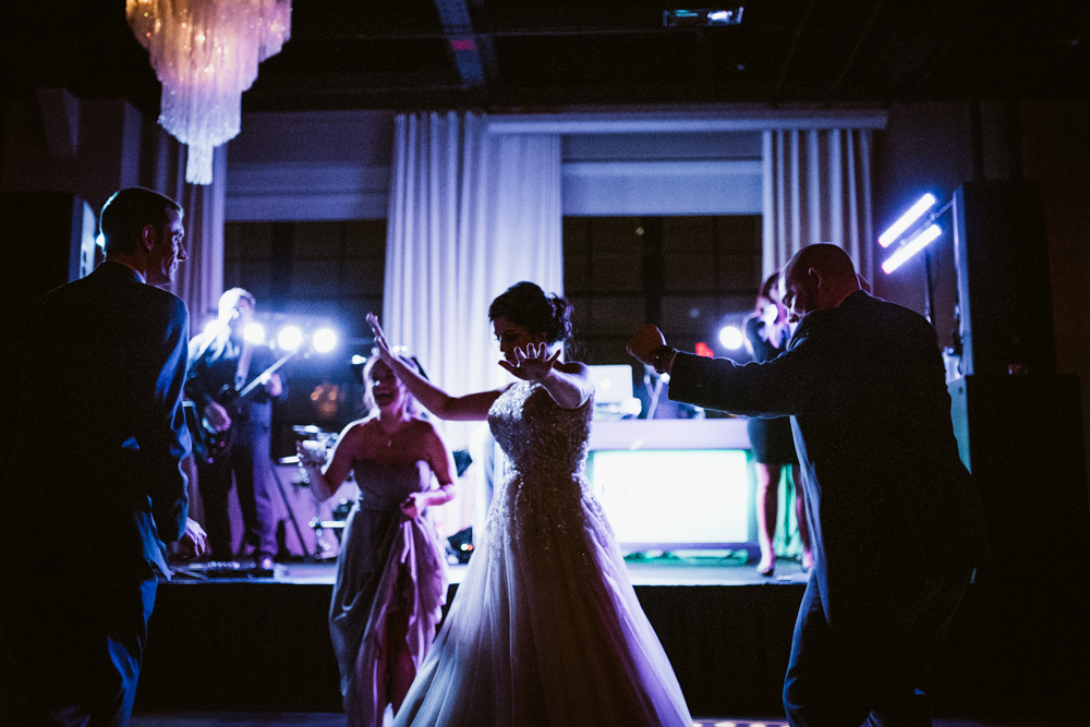 St-Louis-Wedding-at-Bissingers-Caramel-Room-87.jpg