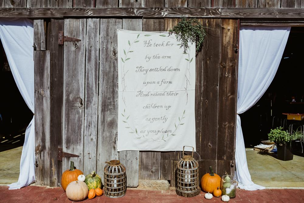Farm-wedding-at-Mortons-Grove-St-Louis-9.jpg