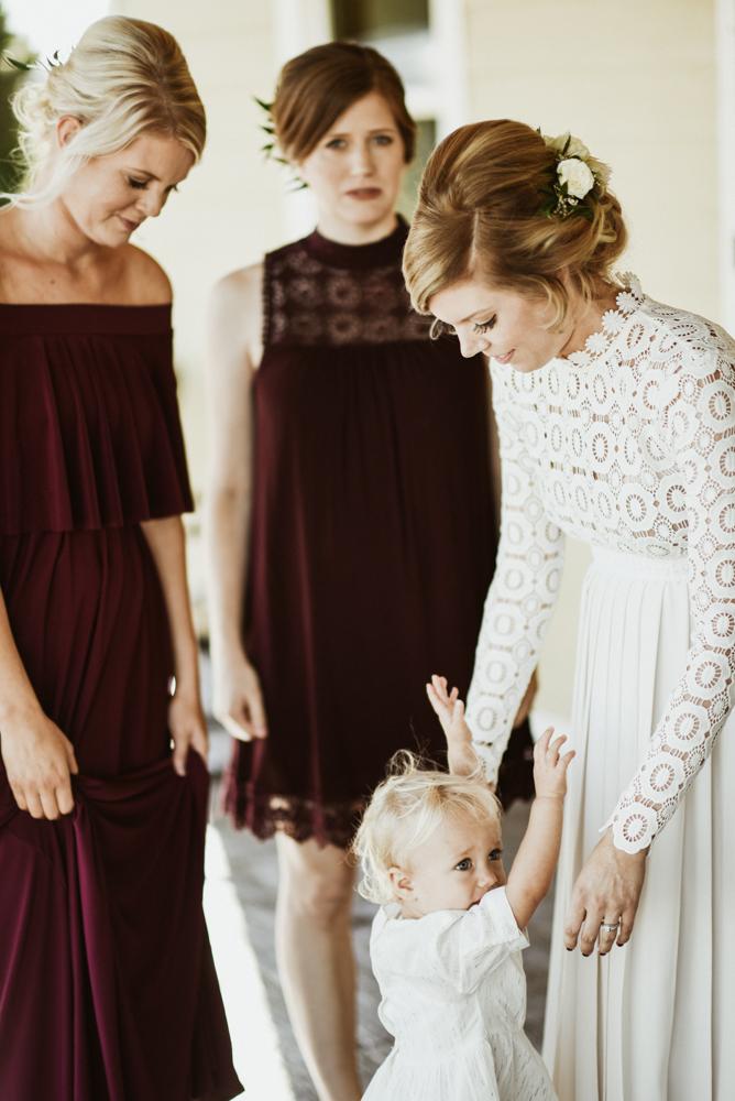 Farm-wedding-at-Mortons-Grove-St-Louis-37.jpg