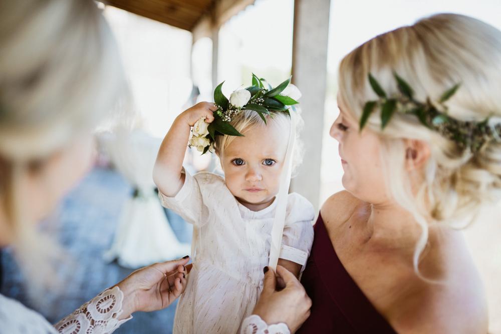 Farm-wedding-at-Mortons-Grove-St-Louis-41.jpg