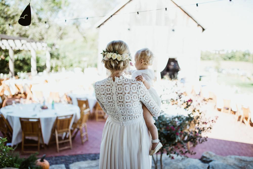 Farm-wedding-at-Mortons-Grove-St-Louis-42.jpg