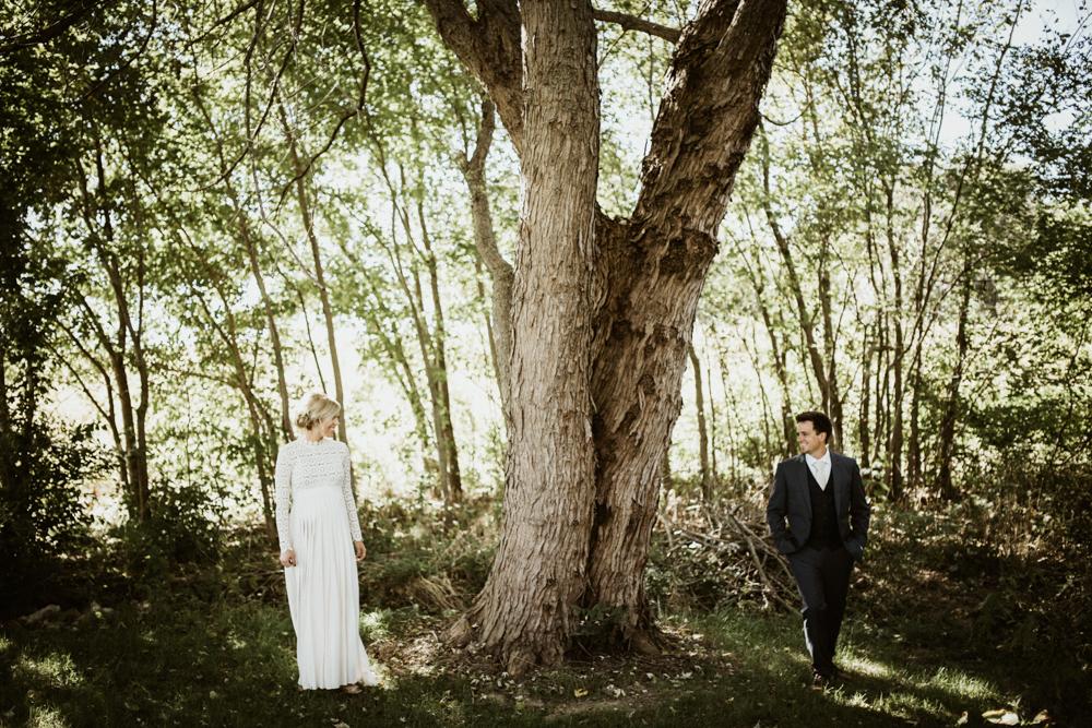 Farm-wedding-at-Mortons-Grove-St-Louis-46.jpg