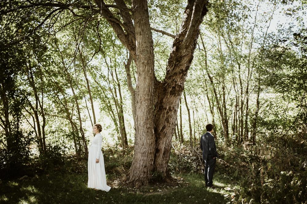 Farm-wedding-at-Mortons-Grove-St-Louis-45.jpg