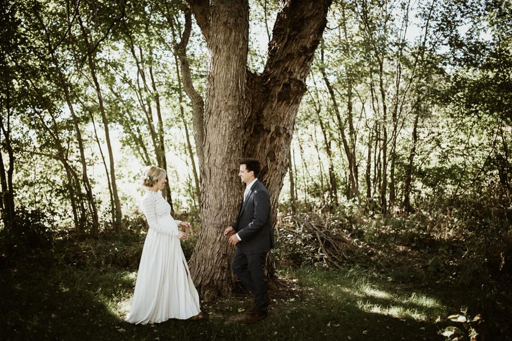 Farm-wedding-at-Mortons-Grove-St-Louis-47.jpg