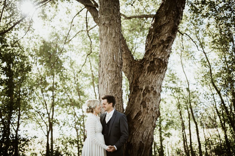 Farm-wedding-at-Mortons-Grove-St-Louis-50.jpg