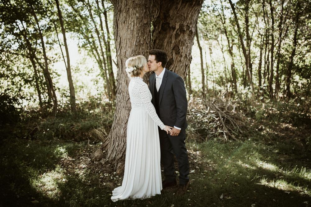 Farm-wedding-at-Mortons-Grove-St-Louis-53.jpg