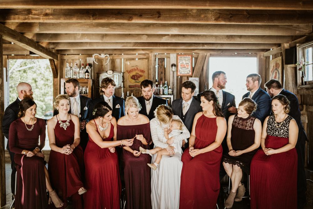 Farm-wedding-at-Mortons-Grove-St-Louis-54.jpg