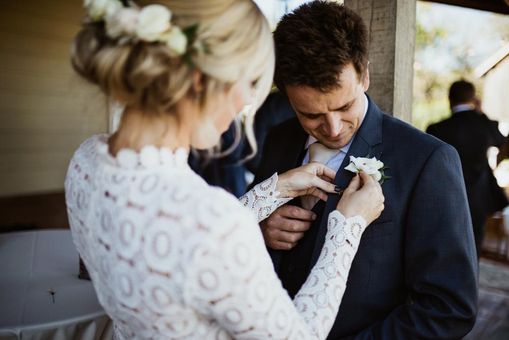Farm-wedding-at-Mortons-Grove-St-Louis-56.jpg