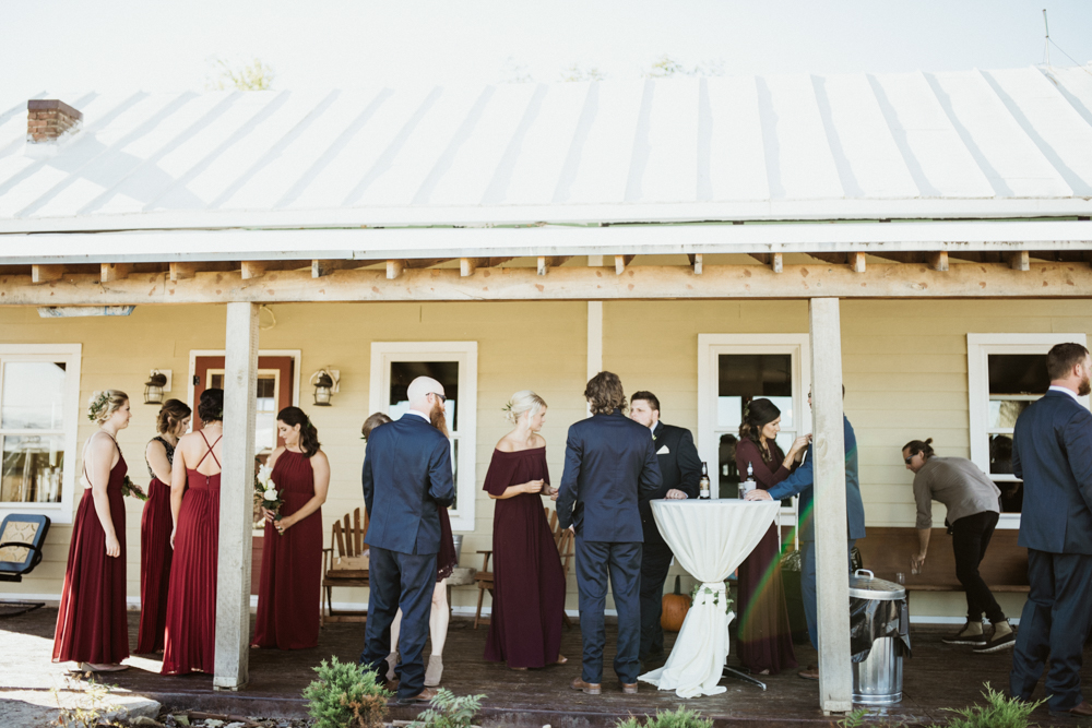 Farm-wedding-at-Mortons-Grove-St-Louis-58.jpg