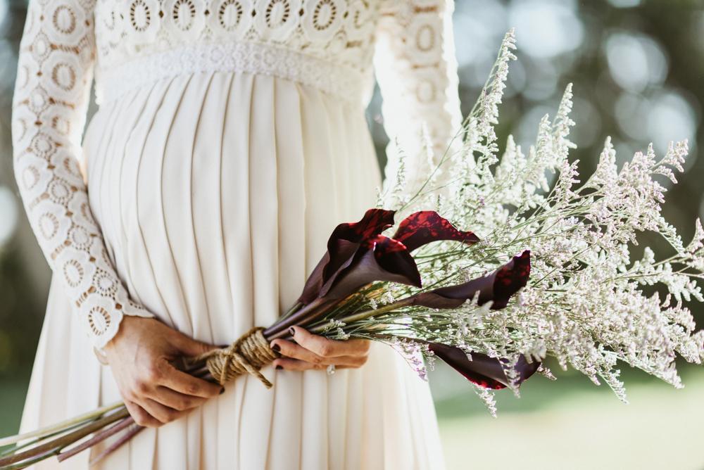 Farm-wedding-at-Mortons-Grove-St-Louis-61.jpg