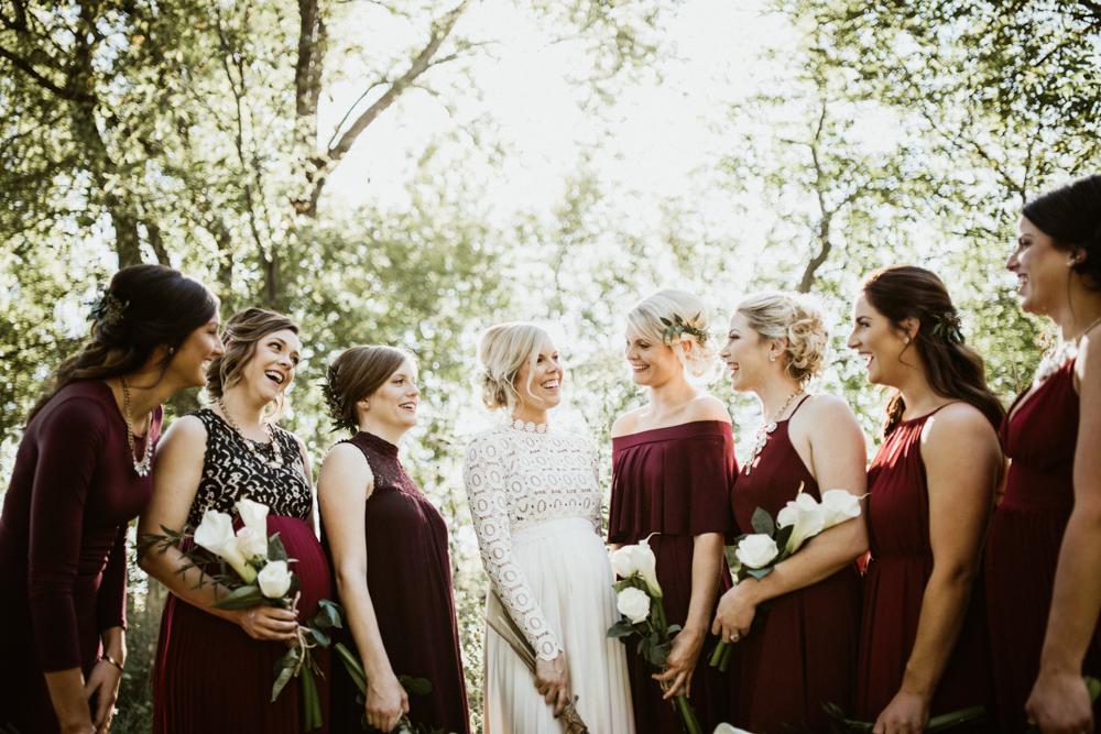 Farm-wedding-at-Mortons-Grove-St-Louis-64.jpg