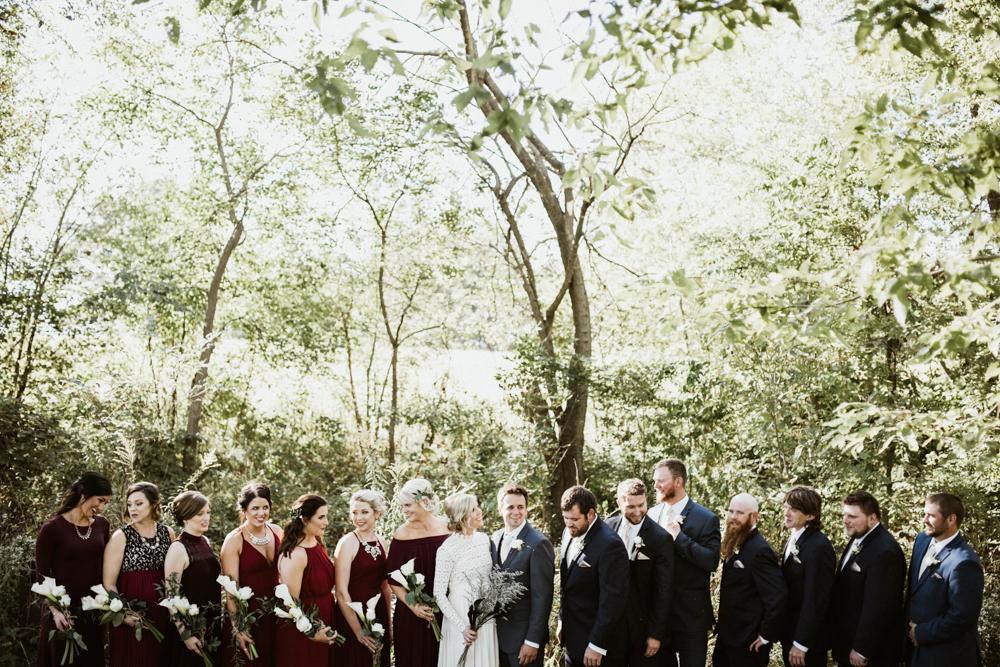 Farm-wedding-at-Mortons-Grove-St-Louis-63.jpg
