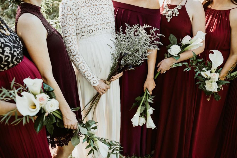 Farm-wedding-at-Mortons-Grove-St-Louis-65.jpg