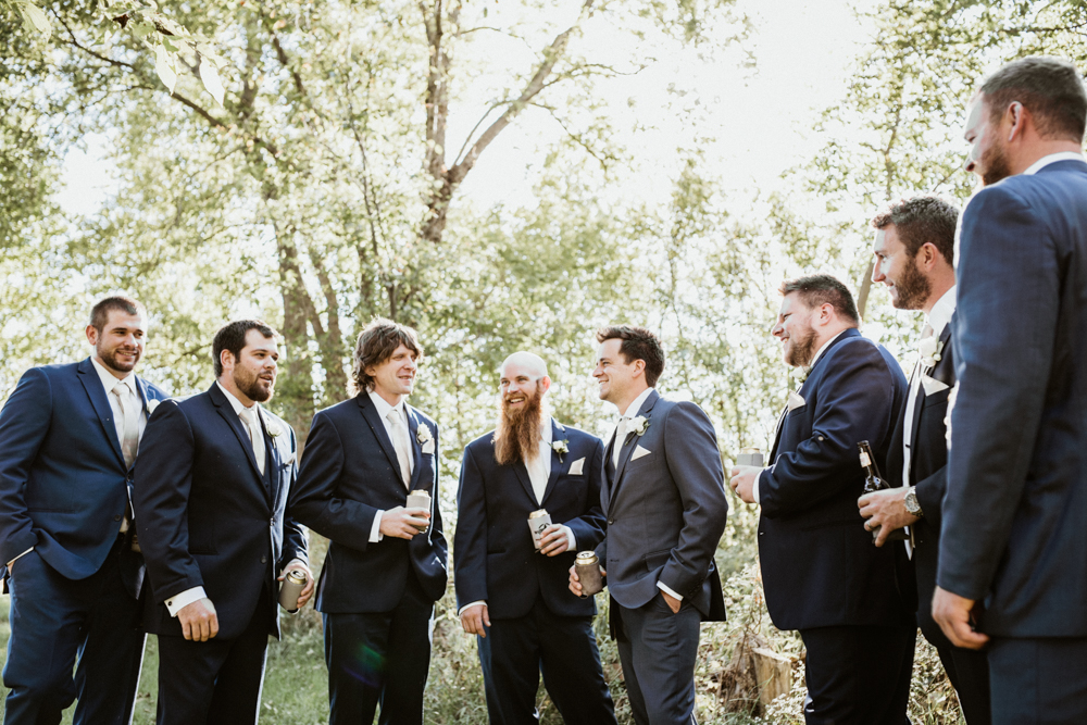 Farm-wedding-at-Mortons-Grove-St-Louis-66.jpg