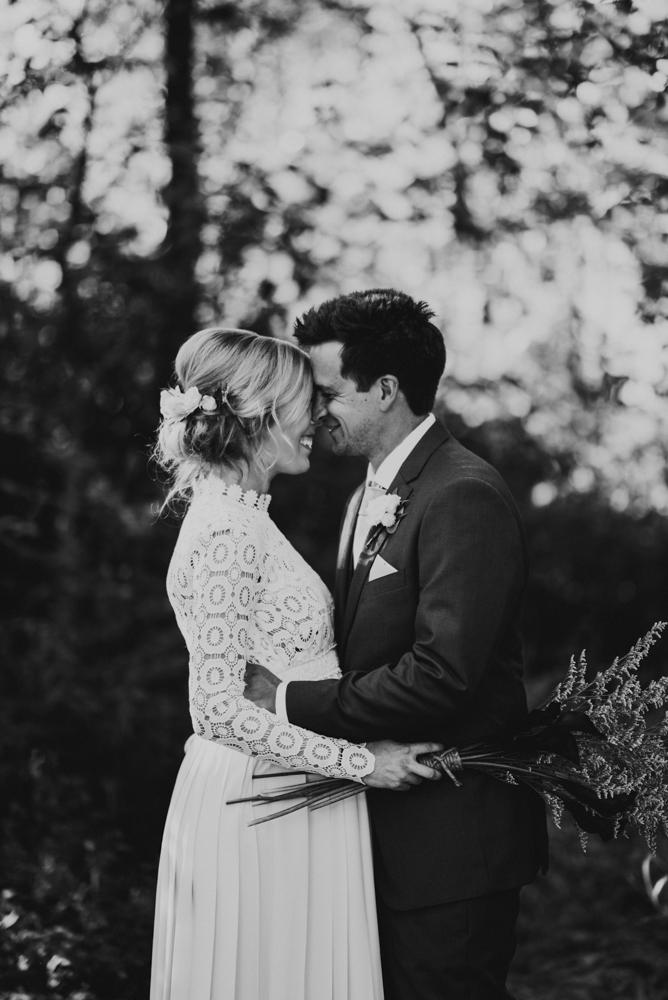 Farm-wedding-at-Mortons-Grove-St-Louis-68.jpg