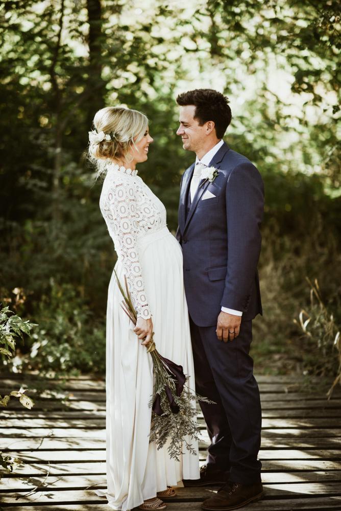 Farm-wedding-at-Mortons-Grove-St-Louis-67.jpg