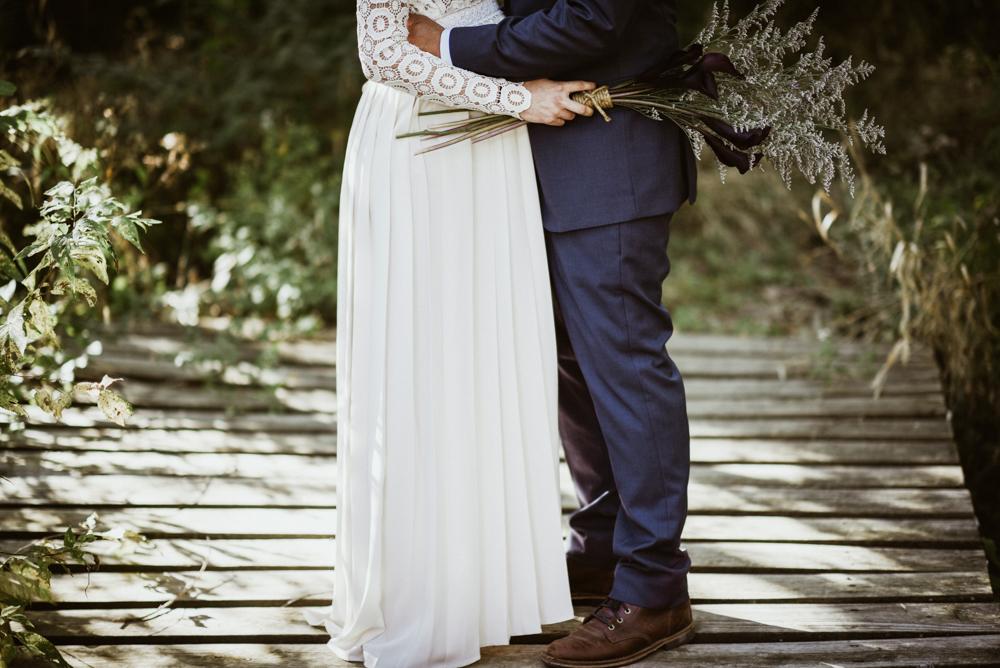 Farm-wedding-at-Mortons-Grove-St-Louis-69.jpg