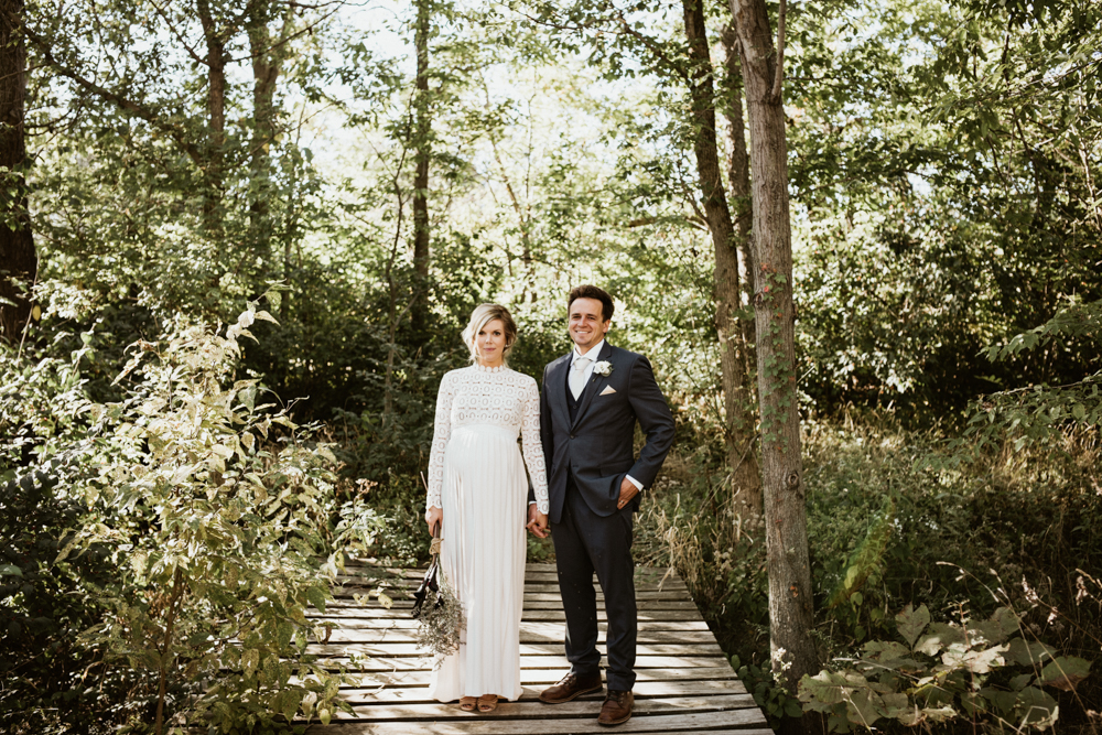 Farm-wedding-at-Mortons-Grove-St-Louis-70.jpg
