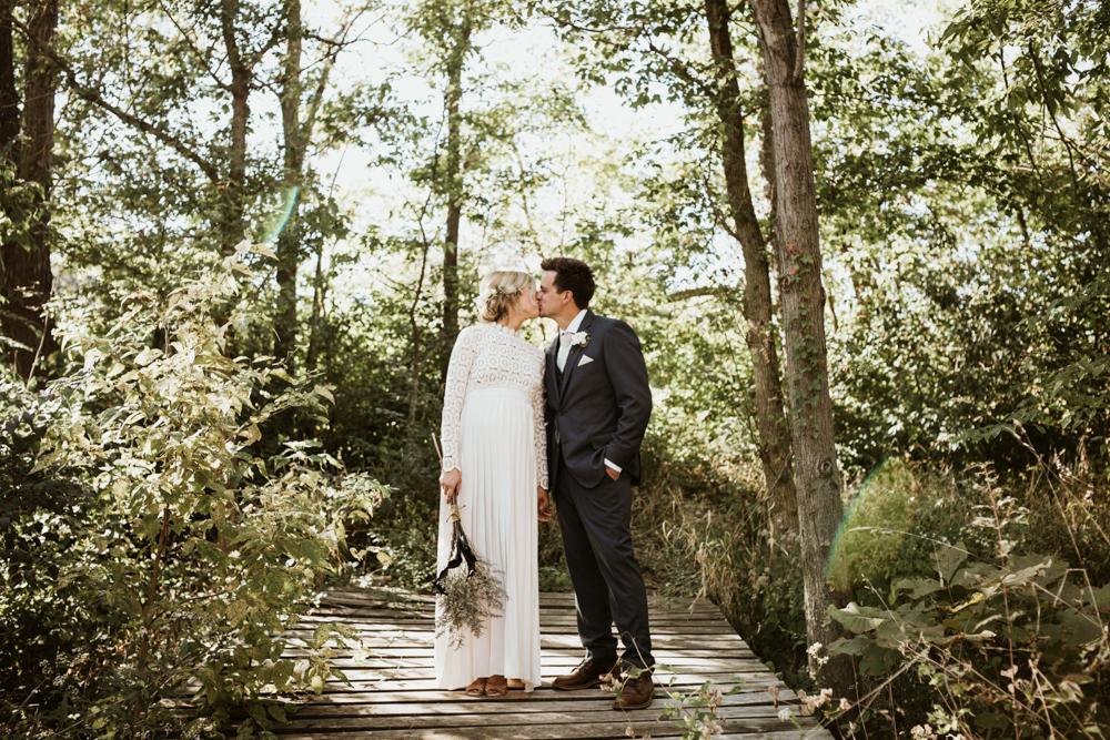 Farm-wedding-at-Mortons-Grove-St-Louis-71.jpg