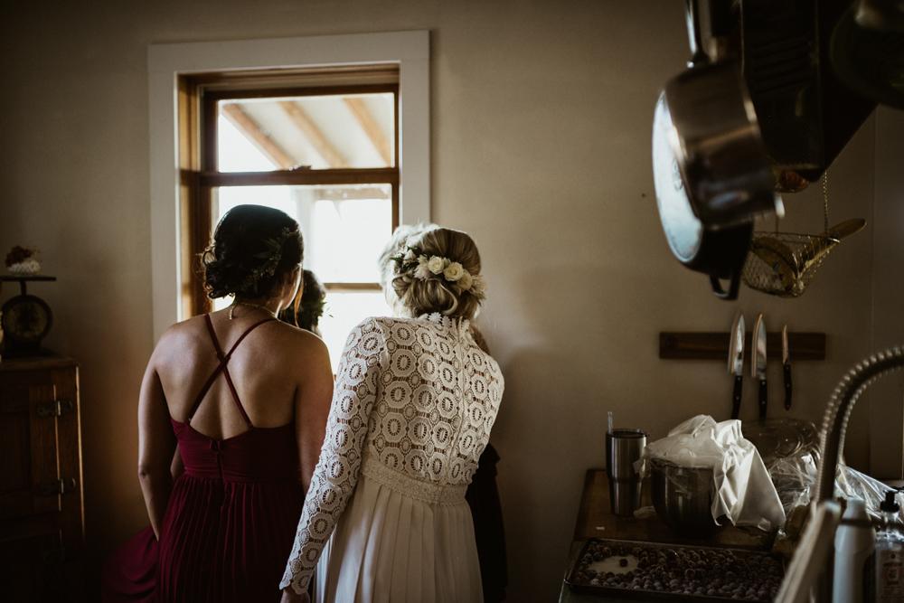 Farm-wedding-at-Mortons-Grove-St-Louis-75.jpg