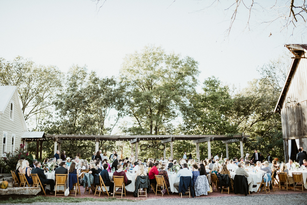 Farm-wedding-at-Mortons-Grove-St-Louis-78.jpg