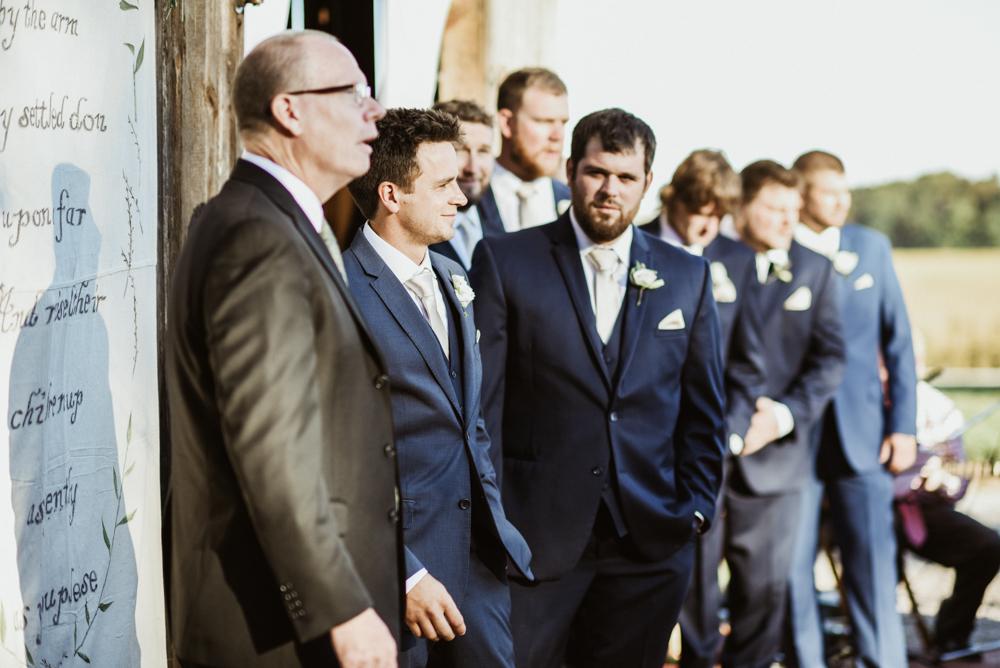 Farm-wedding-at-Mortons-Grove-St-Louis-79.jpg